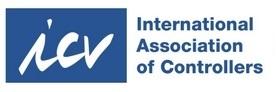 logo icv poziom