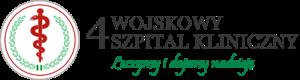 4 Wojskowy Szpital Kliniczny z Polikliniką Sp. z o.o.