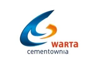 Cementownia Warta