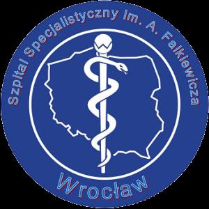 Szpital Specjalistyczny im. A. Falkiewicza we Wrocławiu