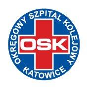 Okręgowy Szpital Kolejowy w Katowicach
