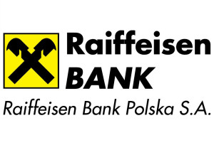 Raiffeisen Bank Polska