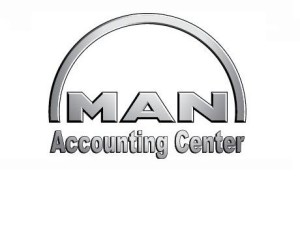 MAN Accounting Center