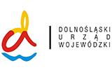 Dolnośląski Urząd Wojewódzki