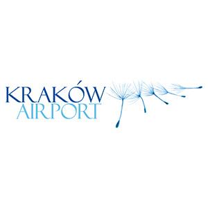 Międzynarodowy Port Lotniczy im. JPII Kraków-Balice