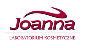 Laboratorium Kosmetyczne JOANNA