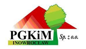 PGKiM Inowrocław
