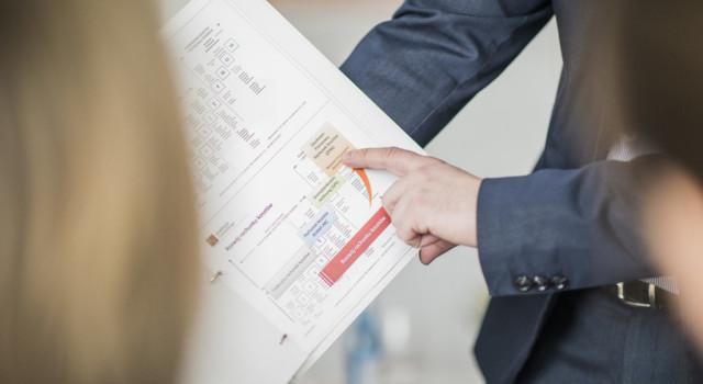 planowanie-zarządzanie-harmonogramowanie-produkcja