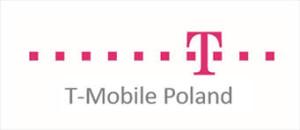 T-Mobile Polska