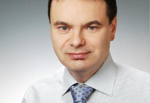 Roman Kotapski