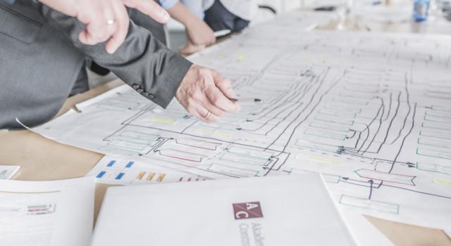 zarządzanie-łańcuch-dostaw