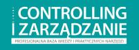 CiZ_logo