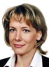 Renata Nogaj