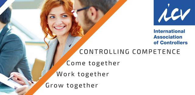 Controlling - Kreujemy Przyszłość (2) 640