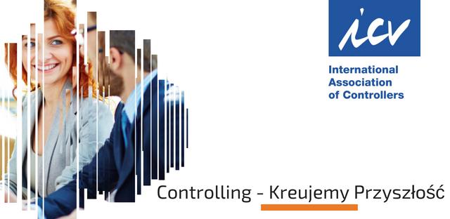 Controlling - Kreujemy Przyszłość (4) 640