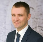 Piotr-Kaczmarek-150