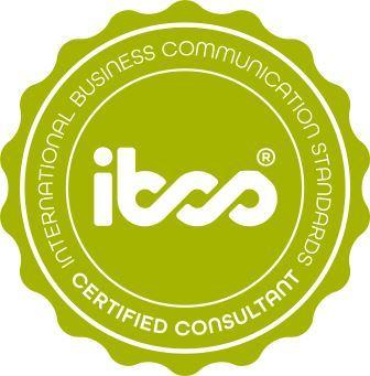 IBCS_CERTIFIED_CONSULTANT_oH_medium