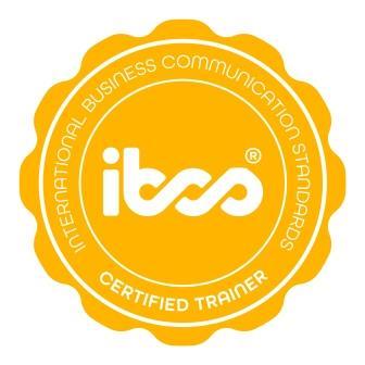 IBCS_CERTIFIED_TRAINER_oh_2500_medium
