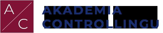Akademia Controllingu – Learning by Design – szkolenia, warsztaty, seminaria