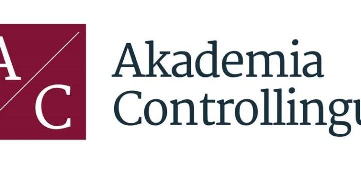 Akademia Controllingu