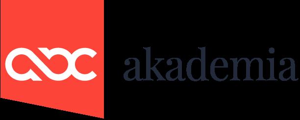 Logo ABC Akademia 2017