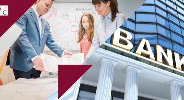 szkolenia-finanse-controlling