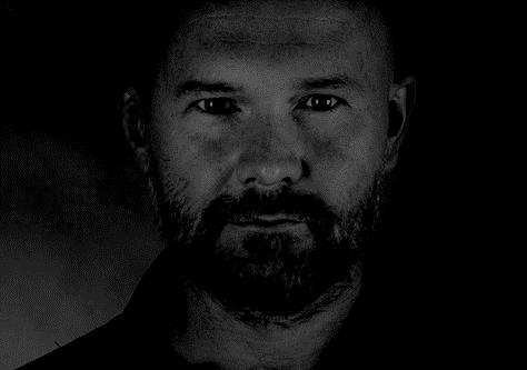 Grzegorz Chołuj