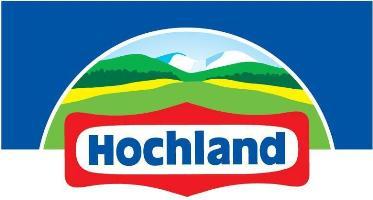 Hochland Polska
