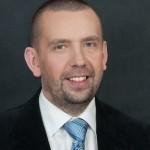 Trener-Paweł Błaszkiewicz