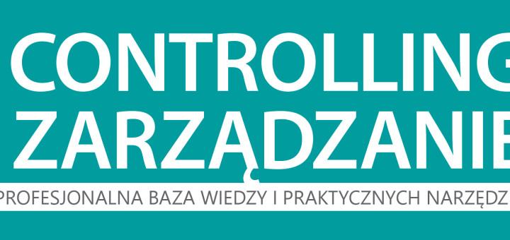 Controlling i zarządzanie