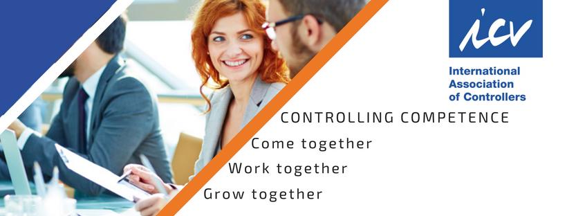Controlling - Kreujemy Przyszłość (2)