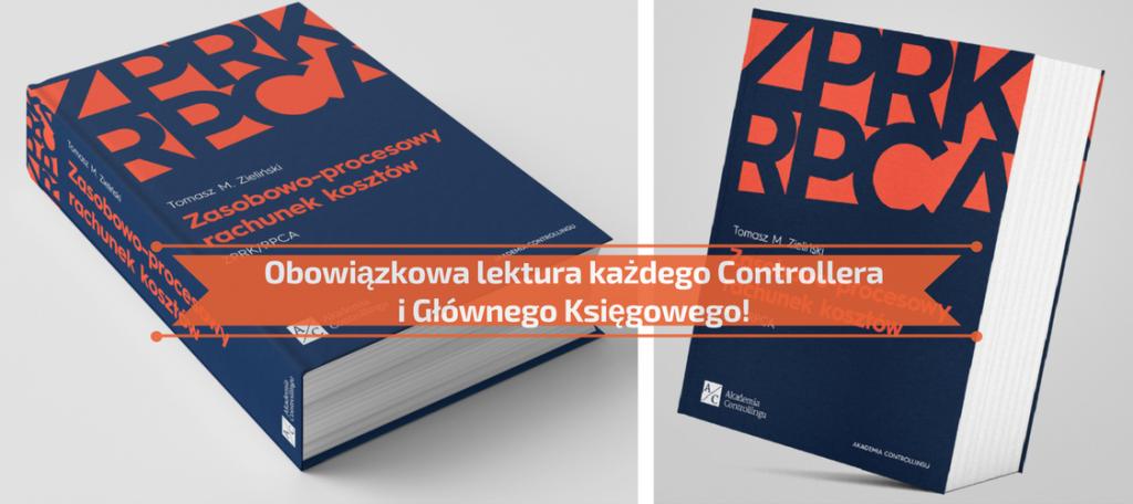 ZPRK Książka 2