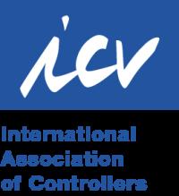 ICV_Schriftzug_RGB_EN_72