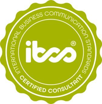 IBCS_CERTIFIED_CONSULTANT_oH_medium