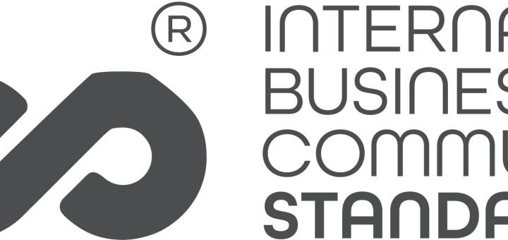 IBCS – International Business Communication Standards
