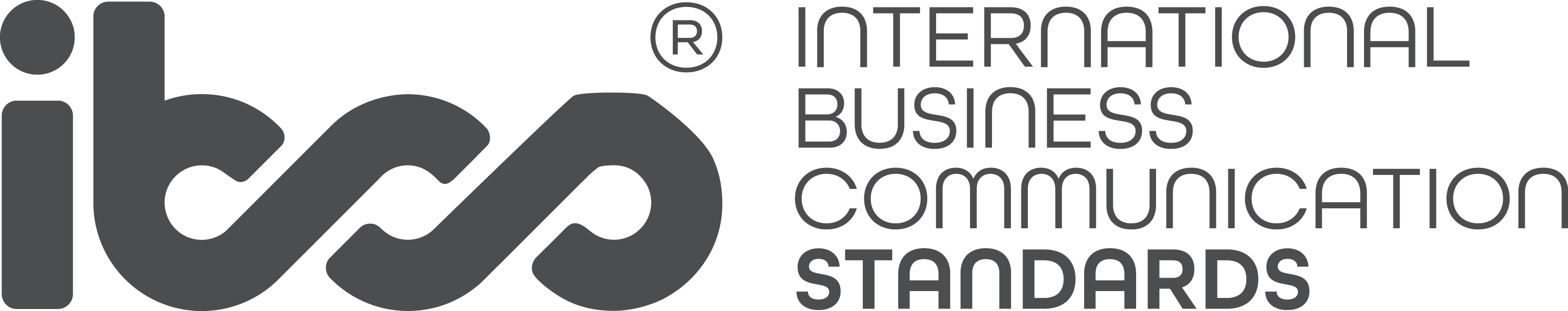 IBCS_Logo_GREY_long_RGB