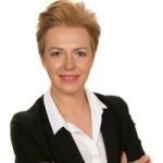 Anna Malewicz