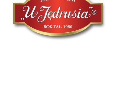Kierownik działu U Jędrusia Sp. z o.o.