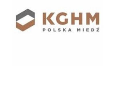 Główny Specjalista ds. Budżetowania, KGHM Polska Miedź S.A.