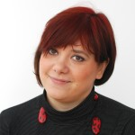 Anna Lipska