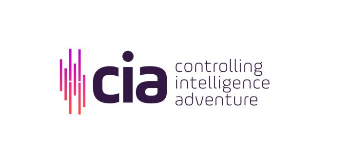 "XIV Kongres ICV POLSKA (CIA 2020) ""Controlling and Finance Business Partner – kompetencje ery digitalizacji"""