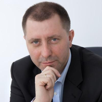 Paweł Rafalski