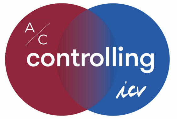 AC-ICV-Kola