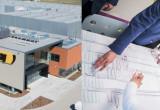 Zasobowo – Procesowy Rachunek Kosztów (RPCA/RCA) w przedsiębiorstwie Lumag Sp. z o.o.